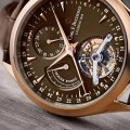 Carl-F.Bucherer-Manero-Tourbillon
