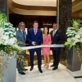 CFB_Boutique-Opening_Dubai-