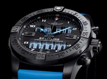 Breitling Exospace B55