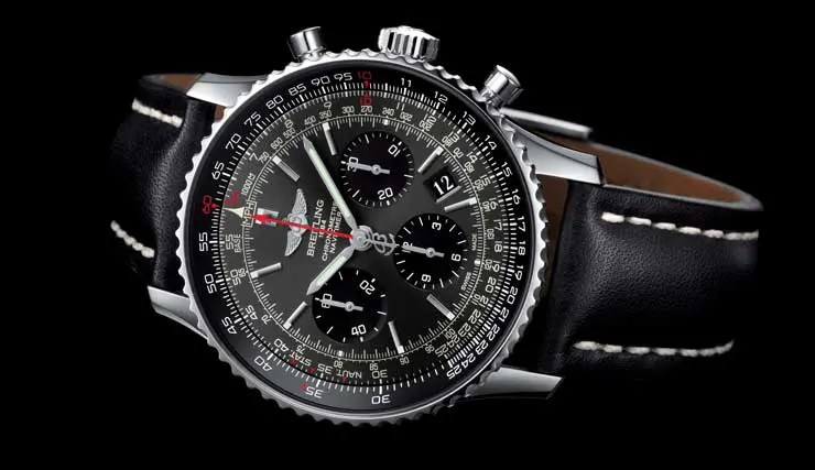 Navitimer-01-Limited-Edition