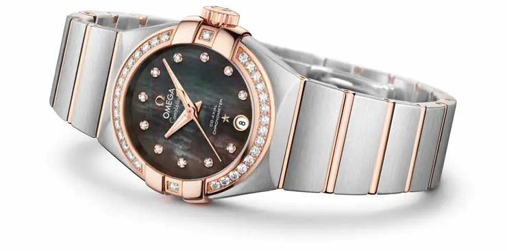 Omega-Constellation-Tahiti