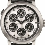 Aerowatch-7-Timezones