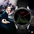 TAG-Heuer-Connected-Watch-Face David Guetta