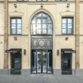 Richard Mille eröffnet erste Deutsche Boutique in München