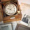 Paul-Stübner_Marine-Chronometer