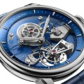 ArnoldSon_TES-Blue_Tourbillon