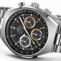 Omega Speedmaster-Mark-II-Rio