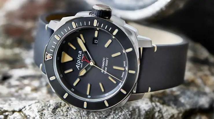 Alpina-Seastrong-Diver_NU