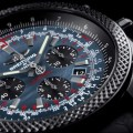 Breitling-for-Bentley-B06