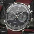 Junghans-Maybach_Meister-Driver-Chronoscope