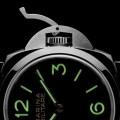 Luminor 1950 3 Days 47 mm