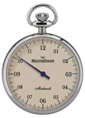 MeisterSinger_pocket-watch_TM2010B