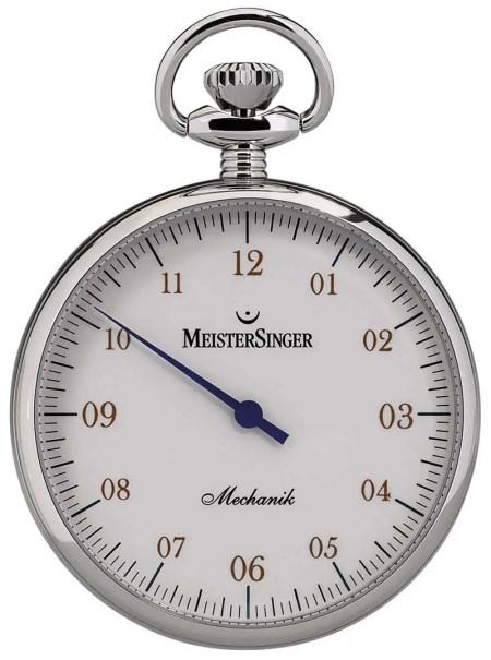 MeisterSinger_pocket-watch_TM2010A