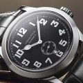the-longines-heritage-military