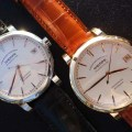 wempe-chronometerwerke automatik