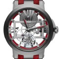 executive-skeleton-tourbillon boutique
