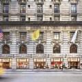 wempe sonderedition zur wiedereröffnung der boutique new york
