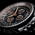 Navitimer-01-(46-mm) limited edition