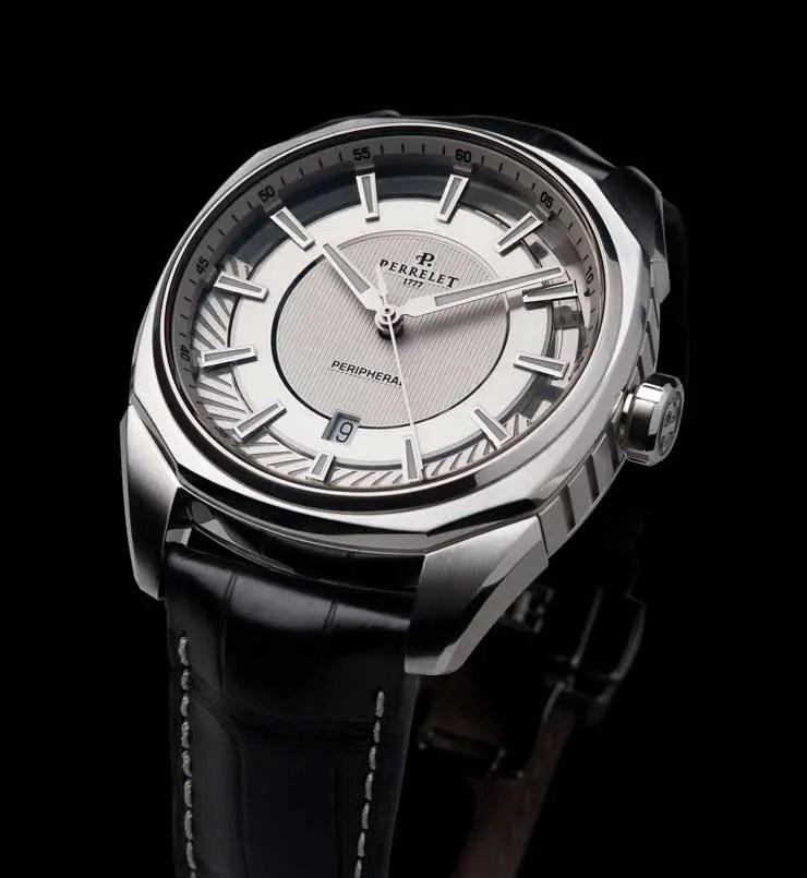 Perrelet_LAB_silver_dial