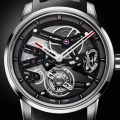ANGELUS_U40_Racing-Tourbillon