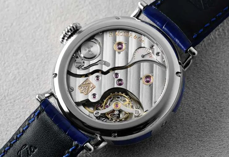 h.moser&cie-heritage_perpetual_moon_