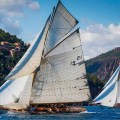 Panerai-Classic-Yachts Challenge by Guido Cantini