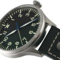 Archimede-pilot215-sideview
