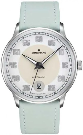 Junghans-Meister-Automatic_027