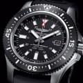 Breitling-superocean-44-special-black