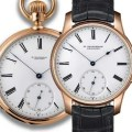 Moritz Grossmann-Only-Watch-Uhren-2017