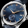 F.Bucherer-Manero-Peripheral limited Boutique Edition