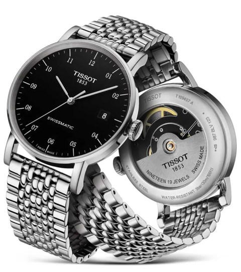Tissot_Everytime_Swissmatic