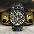 Roger Dubuis Aventador S
