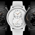 Jaquet-Droz_Grande-Seconde-Ceramic-Clous-De-Paris_J003035540-J003036540-J027035541_Trio-Front