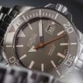 Davosa Argonautic 16152240-90