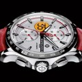 Baume-et-Mercier_Clifton Club Indian Motorcycle_10404_Burt Munro Limited Edition-HT_1593667