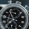 1858_Automatic-Chronograph_