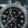 1858_Automatic-Chronograph_
