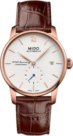 BB-Mido-Baroncelle-limited Editions