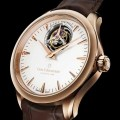 Carl F.Bucherer Manero Tourbillon DoublePeripheral