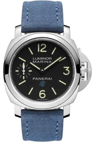 PANERAI LUMINOR PAM00777