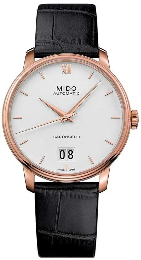 BB2-M027-426-36-018-00_Mido
