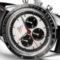 Omega Speedmaster CK 2998 Limited Edition
