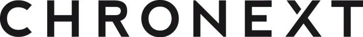 CHRONEXT ist eine der ersten Adresse für Luxusuhren.