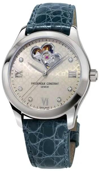 Frederique Constant Ladies Automatic FC-310LGDHB3B6