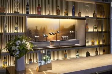Audemars Piguet eröffnet AP-House Munich