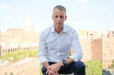 Patrick Pruniaux ist ab sofort CEO von Girard-Perregaux und Ulysse Nardin