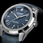 Formex Essence: COSC-zertifizierter Chronometer