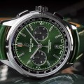 Breitling Premier B01 Chronograph 42 Bentley