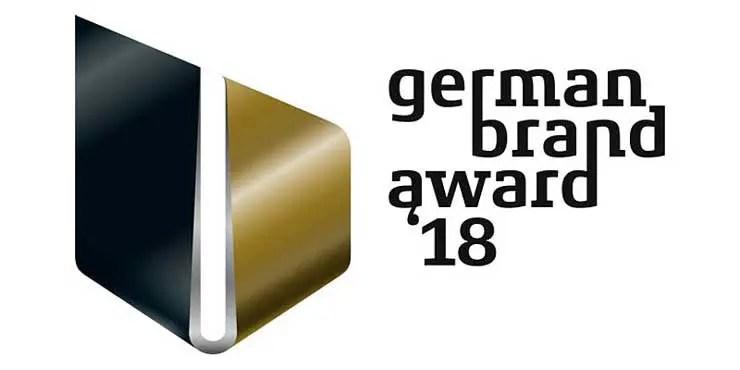 German Brand Award für Lehmann Präzisionsuhren
